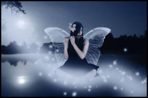 Moonlight song by fleurdemai