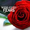 Rose from V by Cross-EyedMary