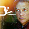 Gibbs icon by Cross-EyedMary