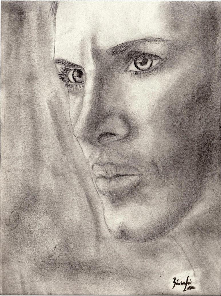 Jensen Akles by Barbara-Lopes