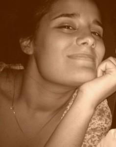 Barbara-Lopes's Profile Picture