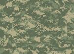 Camouflage - United States - UCP