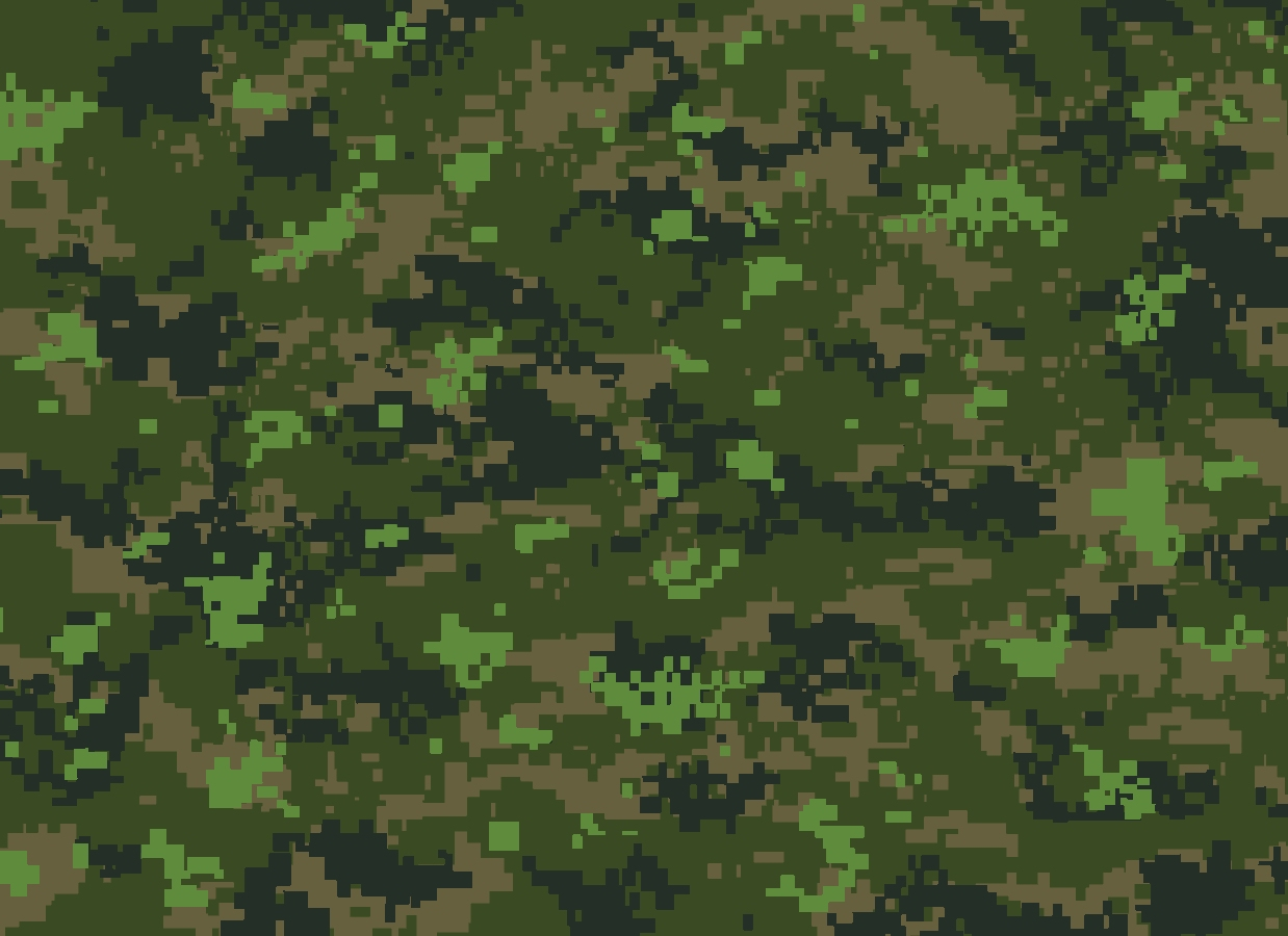 cadpat camo submited images -#main