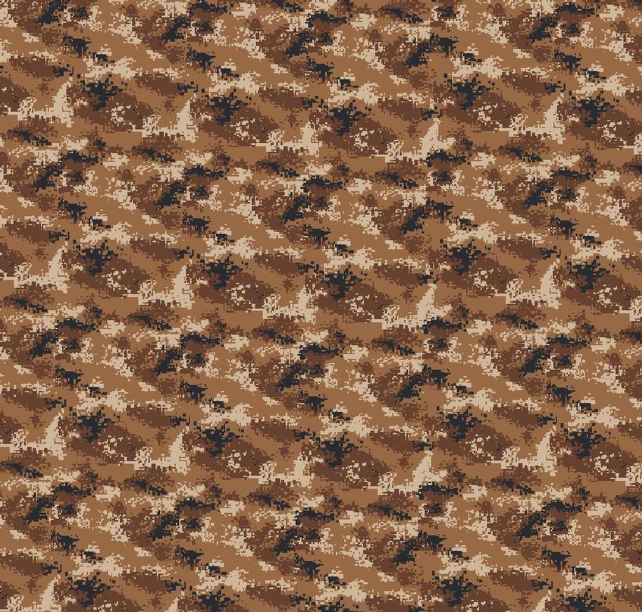 camouflage___china___type_07__arid__by_b