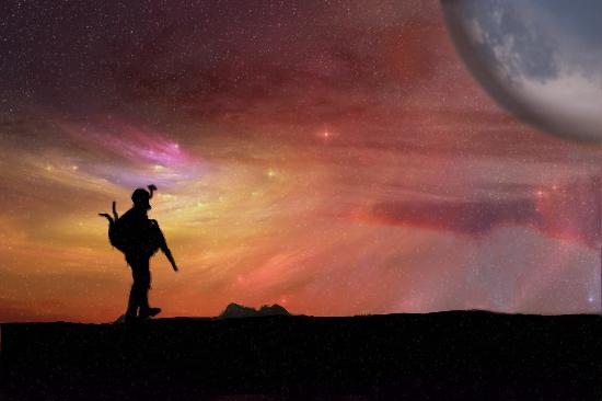 under a war torn sky free pdf