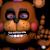 Concerned-Freddy