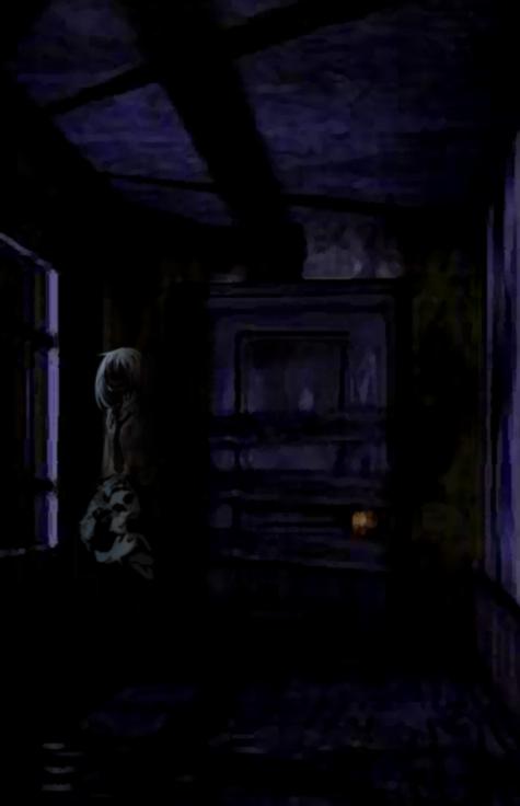 Part 4: Tortured Spirit Last_door_by_arcanehalo-d7y8mtf