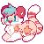 [Icon] - flvffy by blushbun