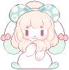 page doll! by blushbun