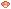 [ Pixel ] tiny mushroom! by blushbun