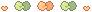 ♕ just a mushroom backpack.. ♕ D9w70h4-61d99152-22b9-4d81-ad62-fcd9f25bd43e.png?token=eyJ0eXAiOiJKV1QiLCJhbGciOiJIUzI1NiJ9.eyJzdWIiOiJ1cm46YXBwOjdlMGQxODg5ODIyNjQzNzNhNWYwZDQxNWVhMGQyNmUwIiwiaXNzIjoidXJuOmFwcDo3ZTBkMTg4OTgyMjY0MzczYTVmMGQ0MTVlYTBkMjZlMCIsIm9iaiI6W1t7InBhdGgiOiJcL2ZcLzNlY2EyNzA4LWU1ZGUtNDkwNS1hMjEwLWQ2Mjc4MzVhOTQ5MVwvZDl3NzBoNC02MWQ5OTE1Mi0yMmI5LTRkODEtYWQ2Mi1mY2Q5ZjI1YmQ0M2UucG5nIn1dXSwiYXVkIjpbInVybjpzZXJ2aWNlOmZpbGUuZG93bmxvYWQiXX0
