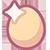 eggmoji