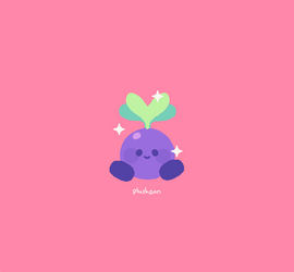 the perfect pokemon