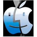 AppleFinder by skorpio21