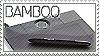 Wacom Bamboo Stamp by PeachTabby