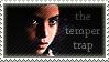 Temper Trap by Kiboku