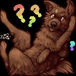 Box Dog by Kiboku
