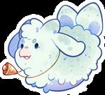 Minty Pie