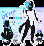 Glitzzee