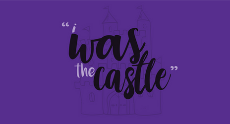 FNF - I Was the Castle