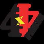 4x4x Logo