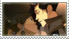 Tahno x Korra Stamp by SummerLovesPeace