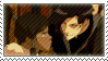 Tahno x Korra Stamp 2 by SummerLovesPeace