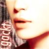 Gackt :Swirls: Avi by Arisu-Usagi