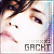 Gackuto Flowery Icon by Arisu-Usagi