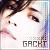 Gackuto Flowery Icon by Arisu-Usagi