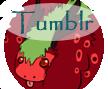 tumblrbutton_by_cobaltcupcakes-d8c7e4u.png