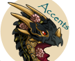 accent_shop_by_cobaltcupcakes-d8c7e52.png