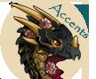 accent_shop_by_cobaltcupcakes-d8c7e52.png