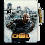 Luke Cage S2
