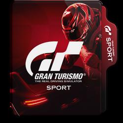 GT Sport by Wake2skate