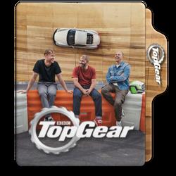 Top Gear 29 by Wake2skate