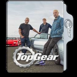 Top Gear 29 alt by Wake2skate