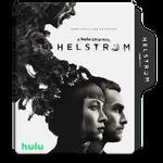Helstorm by Wake2skate