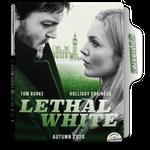 CB Strike Lethal White by Wake2skate