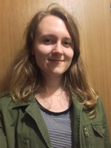 Sparsko's Profile Picture