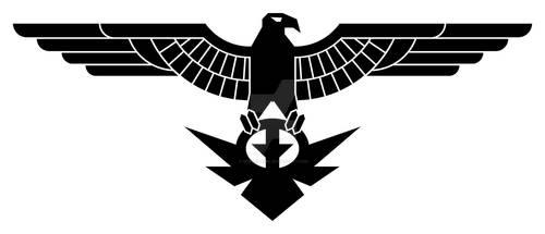 Zeon Eagle