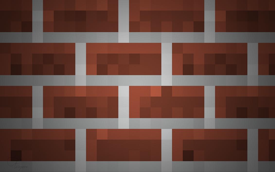 Как сделать фон блока