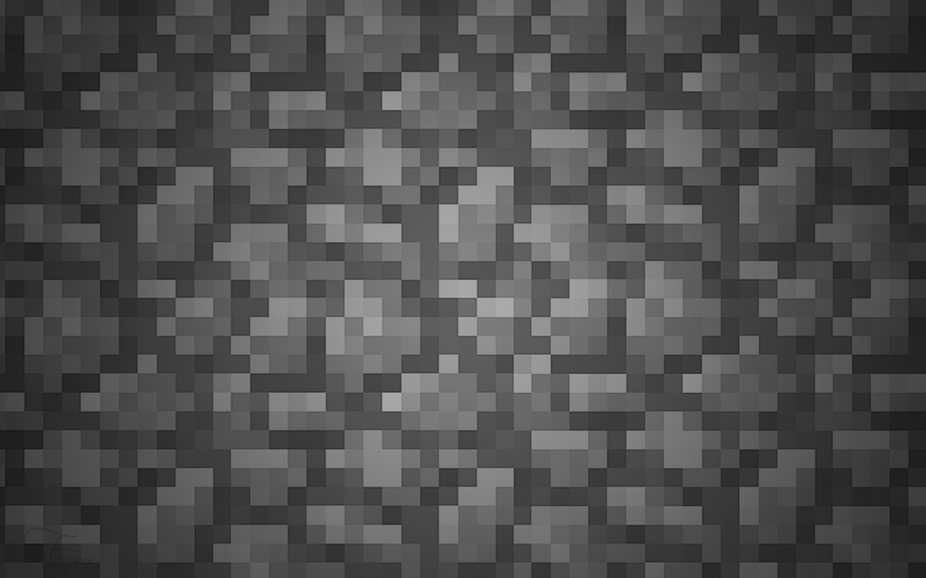 Cobblestone wallpaper by Fivezero09 on DeviantArt
