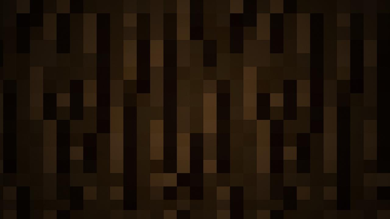 Wood wallpaper v2 by Fivezero09 on DeviantArtMinecraft Stone Wallpaper