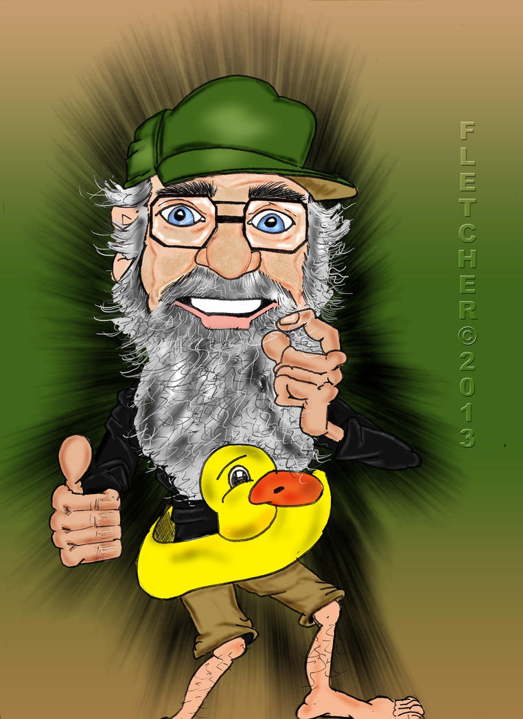 What Breed Bobo Duck Dynasty To Download What Breed Bobo Duck Dynasty