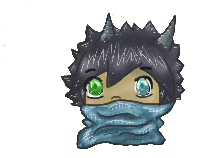 GriffleStorm's Profile Picture