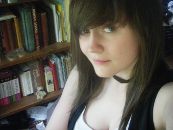 darksmoke101's Profile Picture
