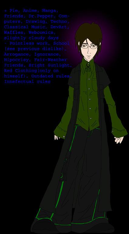 Romara's Profile Picture