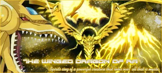 Asura Vs Egyption Gods Battles Comic Vine