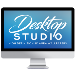 DesktopStudio's Profile Picture